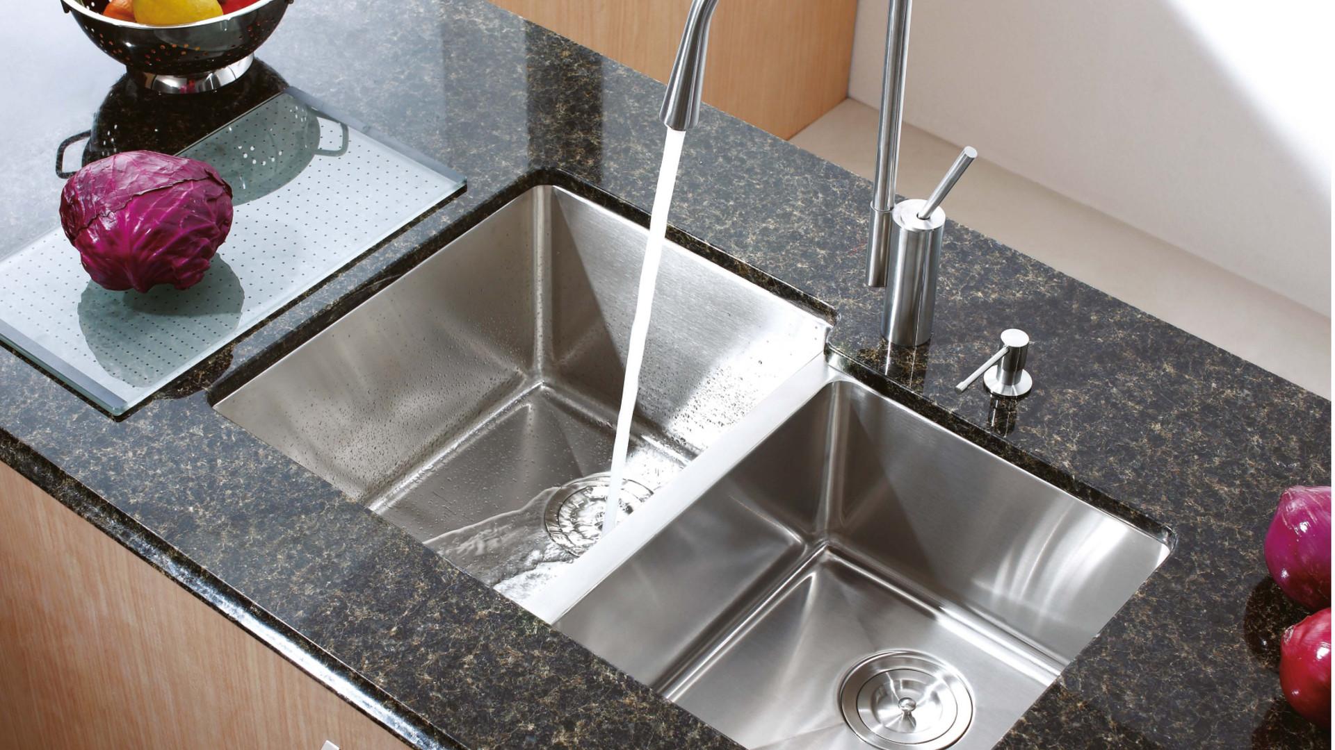 ASAPstainless sink4.jpg