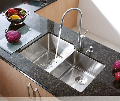 ASAPstainless sink4.jpg