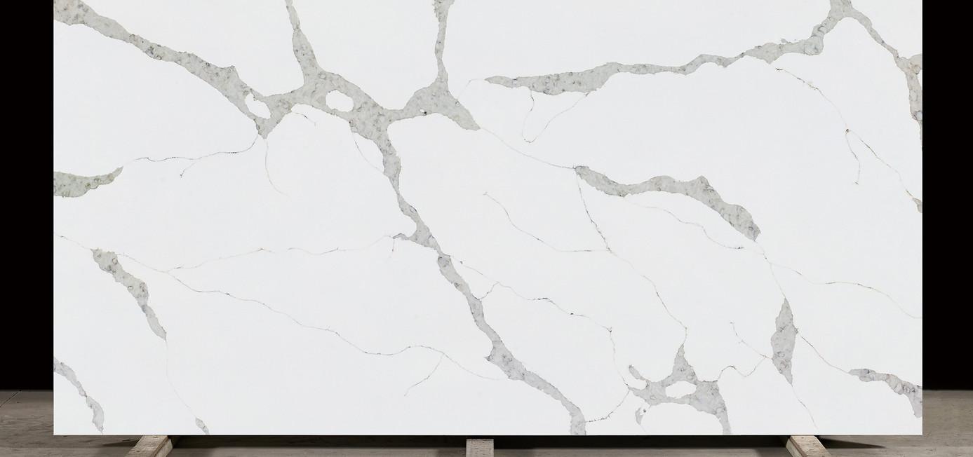 KJT52.jpg