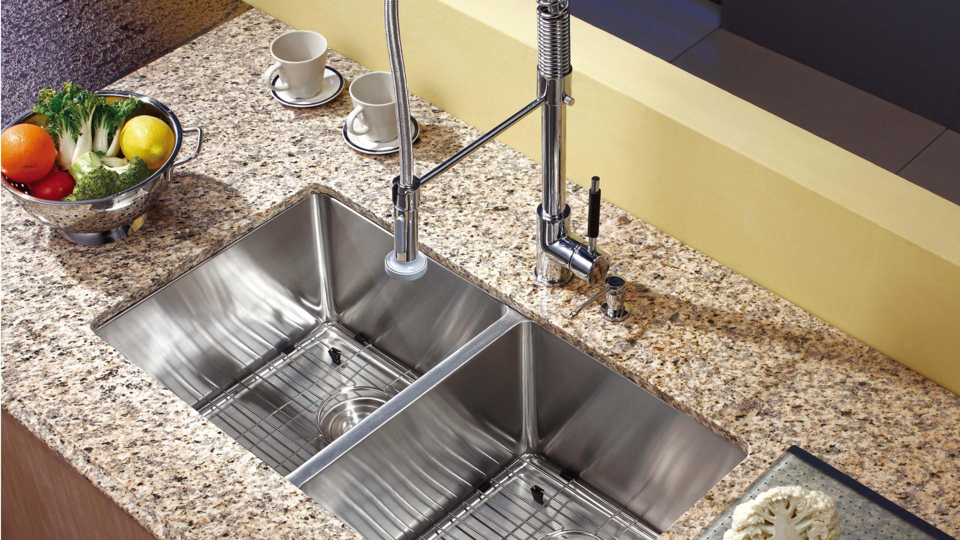 ASAPstainless sink5.jpg