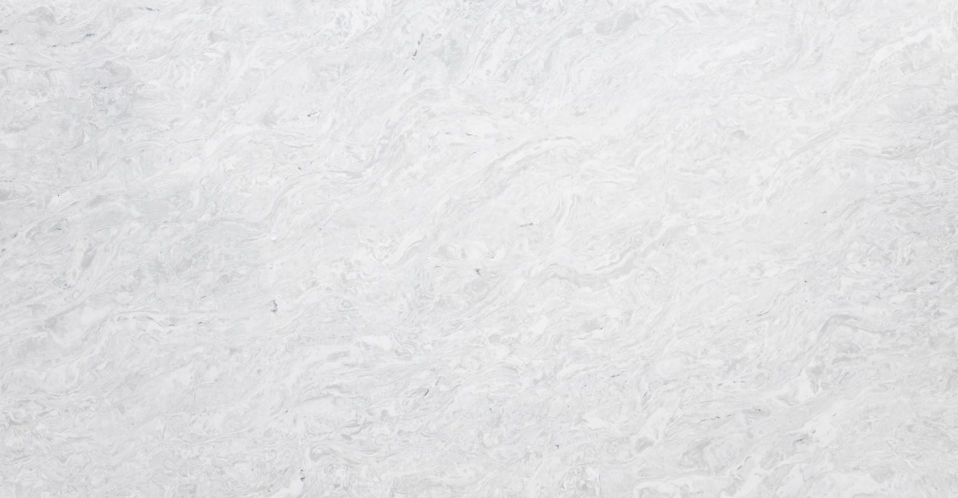 WHITE FUSION