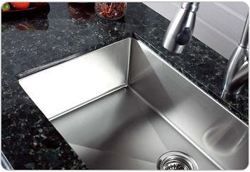 ASAPstainless sink111.jpg