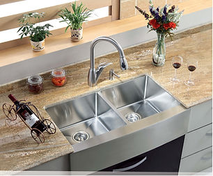 ASAPstainless sink3.jpg