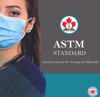 ASTM1-Recovered1.jpg