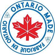 Made_in_Ontario_logo_bilingual_edited.jp