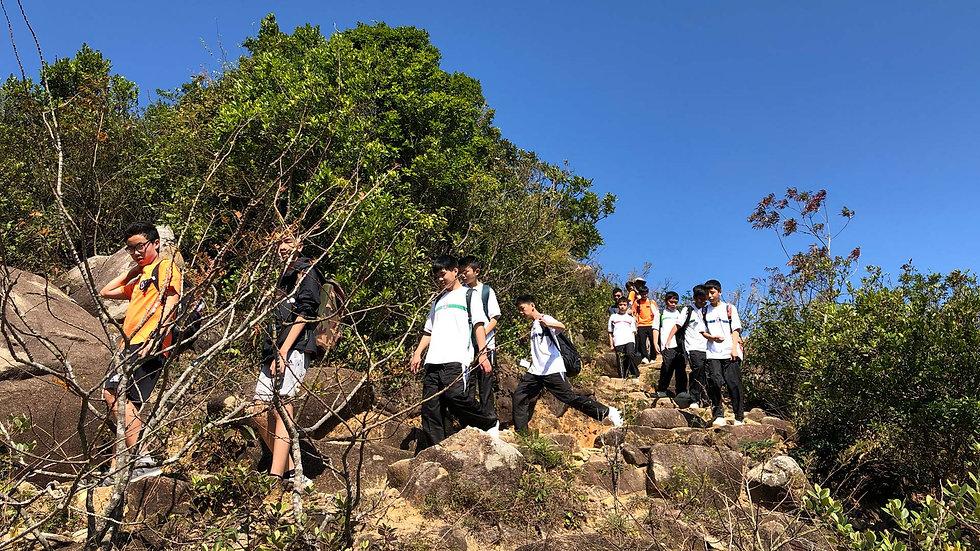 hiking_learning_detour.jpg
