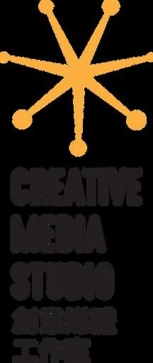 logo-media.png