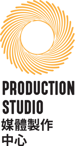logo-production.png