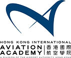 aviation-academy-logo.jpg