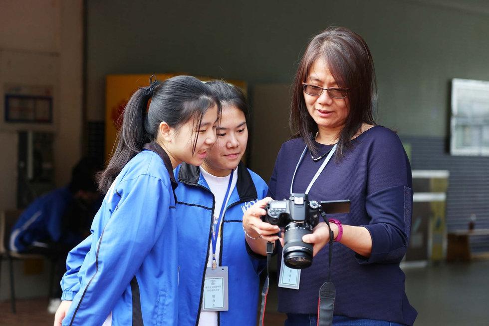 studentcare_cover.jpg
