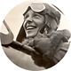 AmeliaEarhart.png