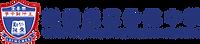 School Logo lstwcm