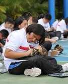 studentcare_ser4.jpg