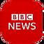 bbcnews_logo.png