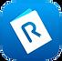 hyreader_logo.png