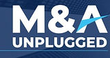 M&A Unplugged logo.JPG