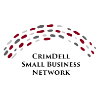 crimdell small business network.png