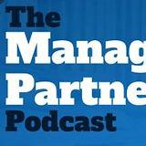 managing partners podcast.JPG