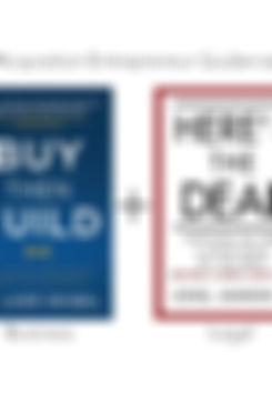 Buy%20%26%20Here's_edited.jpg