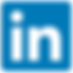 LinkedIn-Button-300x300_edited.png