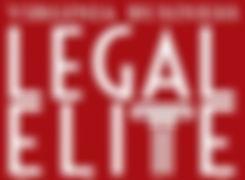 legal%252520elite_edited_edited_edited.j