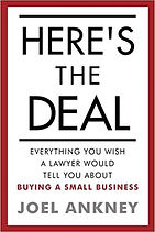 Here's the Deal Cover.jpg