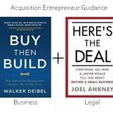 HTD+Buy.JPG