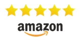 5Star-Amazon-300-300x156.png