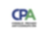 logo-cpa.png