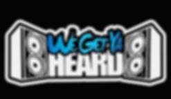 WGYH-1.jpg
