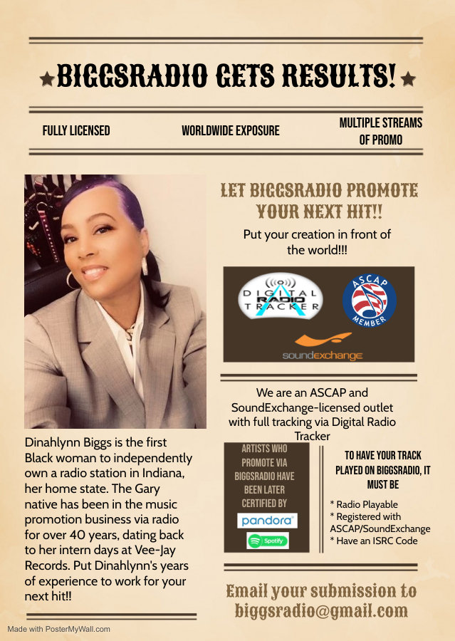 BR BIGGSRADIO GETS RESULTS - Made with PosterMyWall.jpg