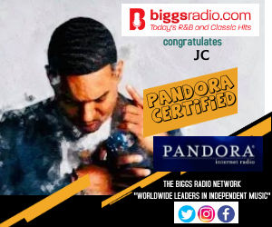 BR JC PANDORA - Made with PosterMyWall.jpg