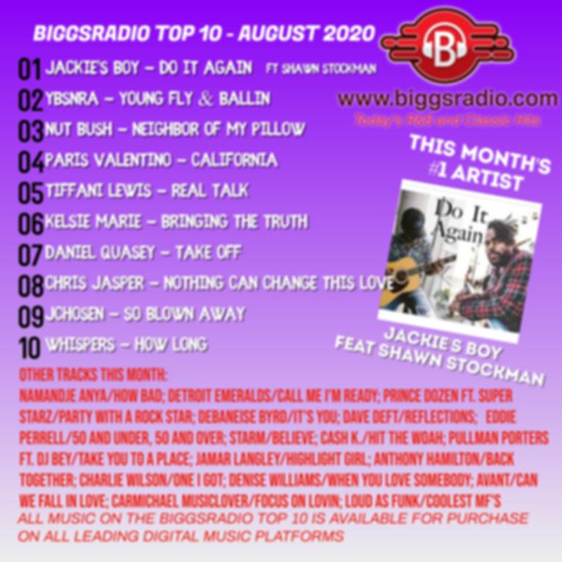 BIGSRADIO TOP 10 AA.jpg