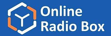 Online-Radio-Box-300x98@2x.jpg