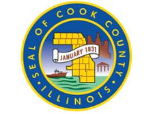 0 Cook-County.jpg