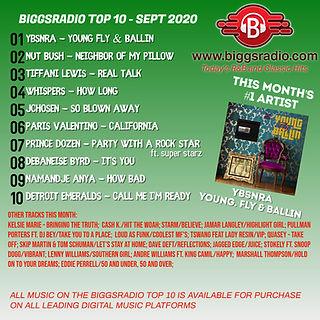 BIGSRADIO TOP 10 AAA.jpg