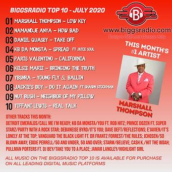 BIGSRADIO TOP 10 A.jpg
