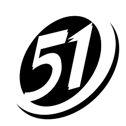 51-logo-black-and-white.png