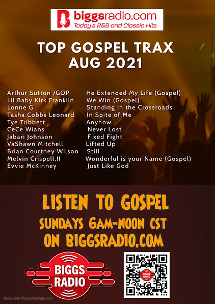 BR GOSPEL PLAYLIST 2021 AA - Made with PosterMyWall.jpg