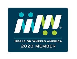 2020 Member Badge.png