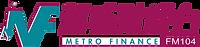 Metro_Finance.png
