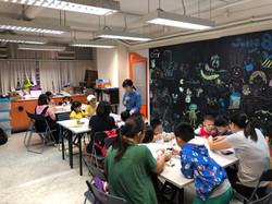 G.O. Workshop (5)