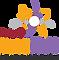 InnoHub logo_PolyU Micro Fund.png