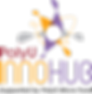 InnoHub logo_MF.png