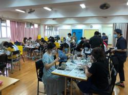 G.O. Workshop (9)