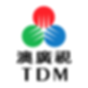 TDM.png