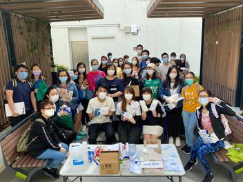 Mark Donation_Kwai Chung (1).jpg