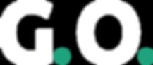 GO_Logo_RGB_White.png