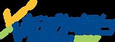 Metro_Info_logo.png
