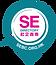 SE Directory Logo Final_RGB.png